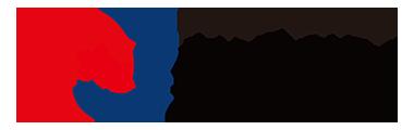 CUBAPON 日本キューバ連帯委員会ロゴ