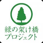 midorino_logo_1x1